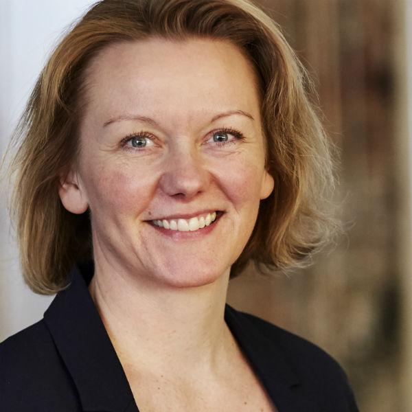 om os Anja Kjeldahl